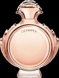 OLYMPEA EDP 50 ML ORIGINAL - VICTOIRE ESSÊMCIAS