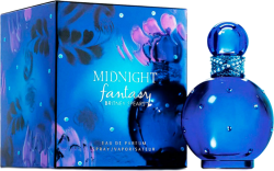 MIDNIGHT FANTASY EDP 100 ML ORIGINAL  - VICTOIRE ESSÊNCIAS