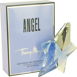 ANGEL EDP 50 ML ORIGINAL  - VICTOIRE ESSÊNCIAS