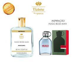 VICTOIRE 51 / INSPIRADO HUGO BOSS MAN 60 ML