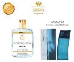 VICTOIRE 54 / INSPIRADO KENZO POUR HOMME 60ML