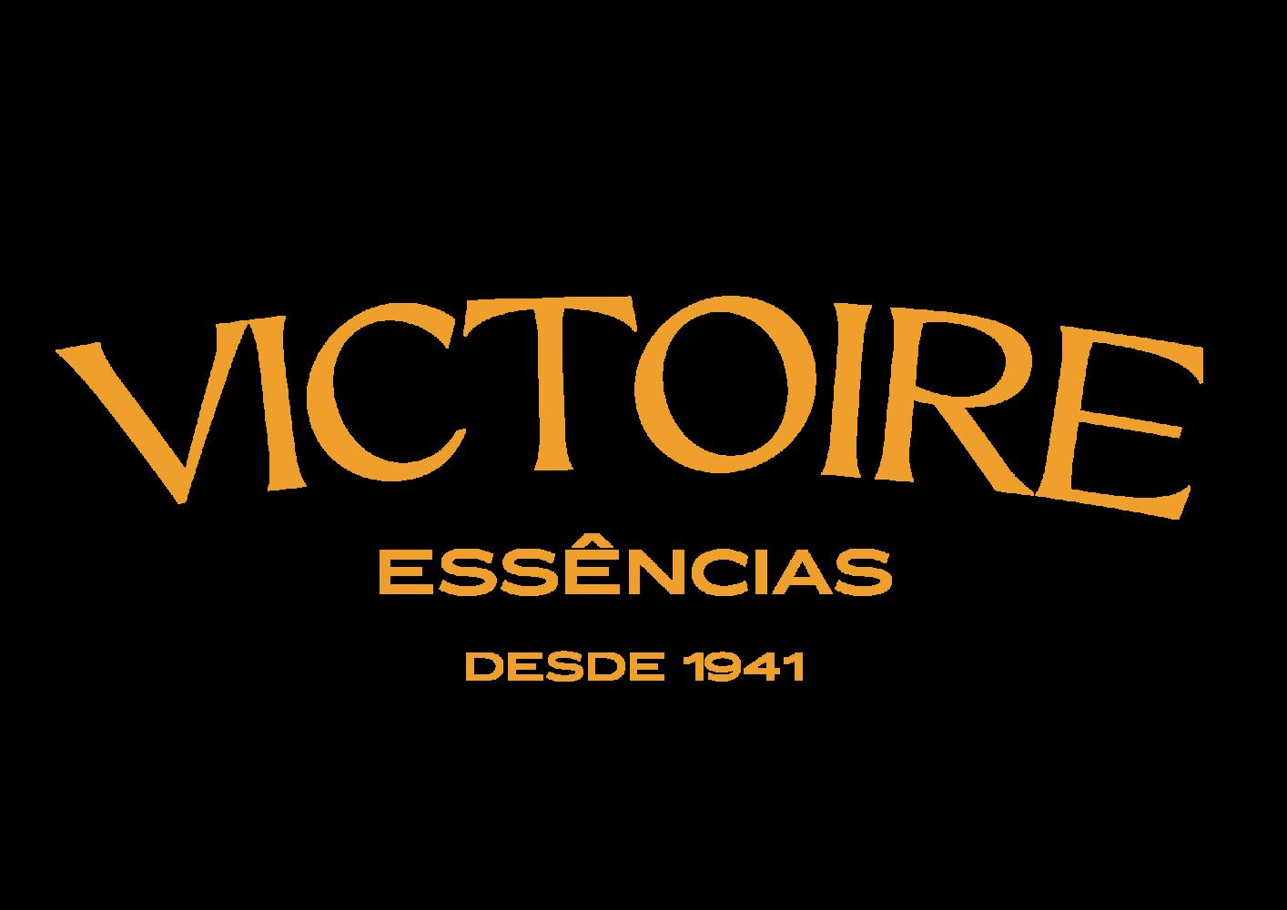 Victoire Essências